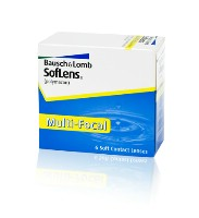 Soflens Multifocal 8,8 Low