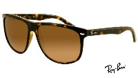 Ray-Ban 4147 710-51 Medium
