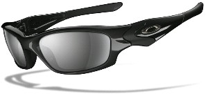 Oakley Straight jacket